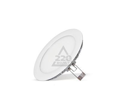 Светильник встраиваемый ТДМ SQ0329-0080