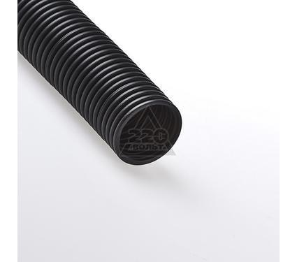 Труба ТДМ SQ0413-1016