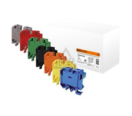 Зажим наборный ТДМ SQ0803-0229
