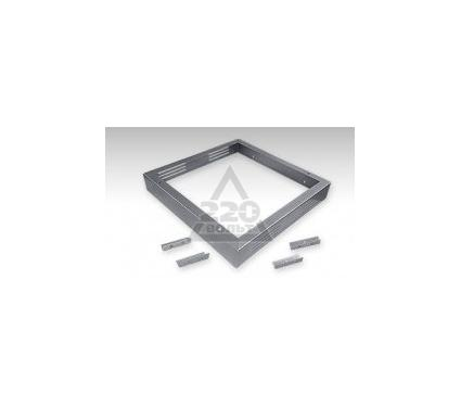 Монтажный набор ТДМ SQ0329-0214