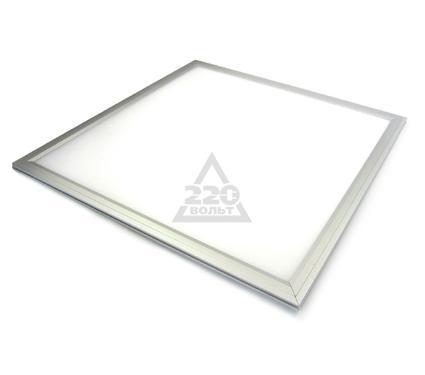 Панель светодиодная ТДМ SQ0329-0209
