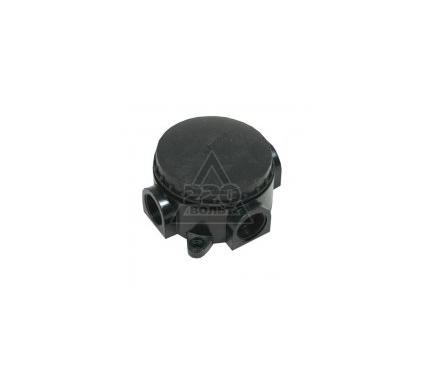 Коробка установочная ТДМ SQ1401-1002