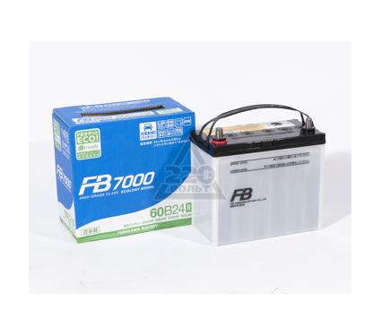 Аккумулятор FB 60B24R