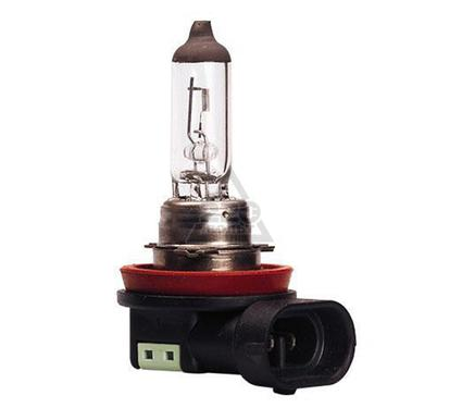 Лампа автомобильная KOITO 0110K