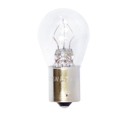 Лампа автомобильная KOITO 4616