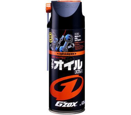 Смазка GZOX 3104