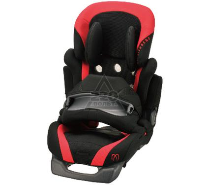 Кресло детское автомобильное AILEBEBE ALC300E