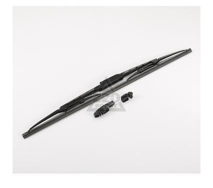 Щётка стеклоочистителя каркасная CLINGO C-28