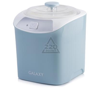 Йогуртница GALAXY GL 2694