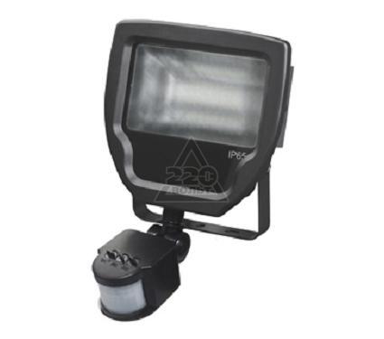 Прожектор светодиодный ЭРА LPR-20-6500К-М-SEN