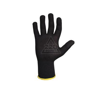 Перчатки JETASAFETY JS011nb/L