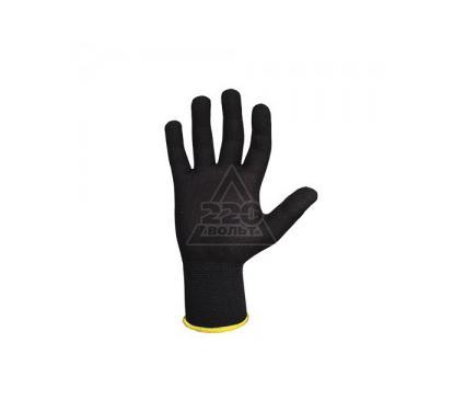 Перчатки JETASAFETY JS011nb/S12