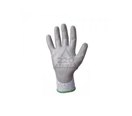 Перчатки JETASAFETY JCP051/M