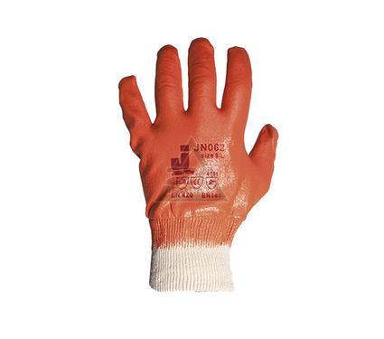 Перчатки JETASAFETY JN062/XL