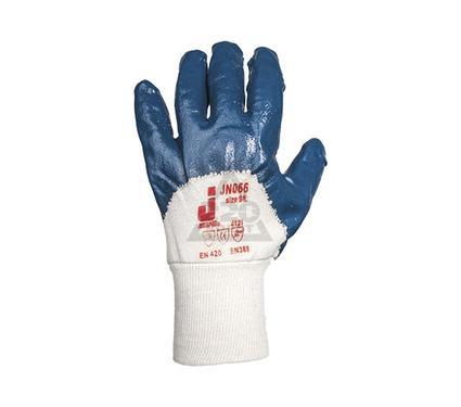 Перчатки JETASAFETY JN066/L