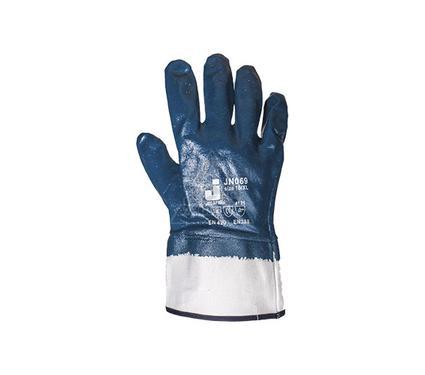 Перчатки JETASAFETY JN069/L