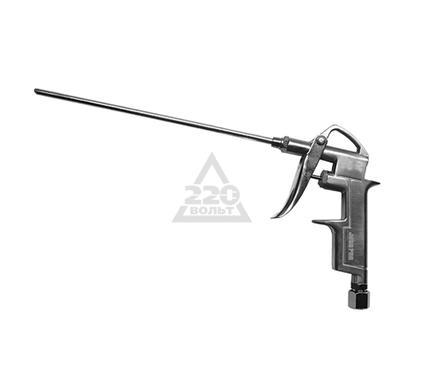 Пистолет продувочный JETAPRO JDG103