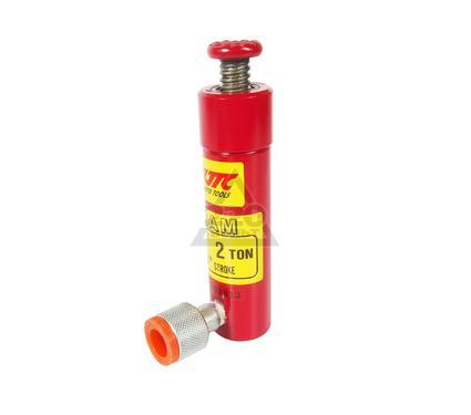 Гидроцилиндр JTC RC023