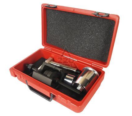 Инструмент JTC 1805