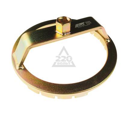 Ключ JTC 4462