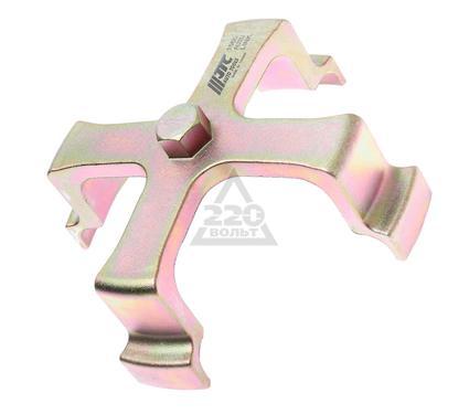 Ключ JTC 1550