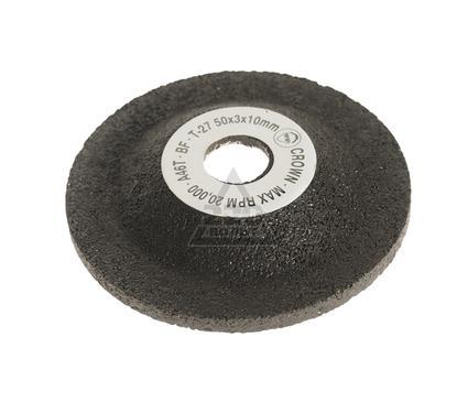 Круг шлифовальный JTC 5005B