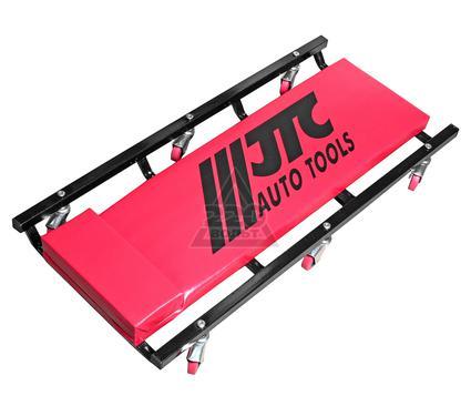 Лежак JTC 3105