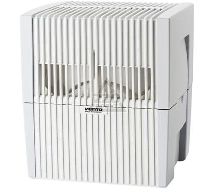 Увлажнитель воздуха VENTA LW 25 белый