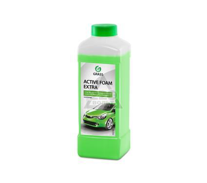 Автошампунь GRASS 700101 Active Foam Extra