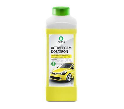 Автошампунь GRASS 113170 Active Foam Dosatron