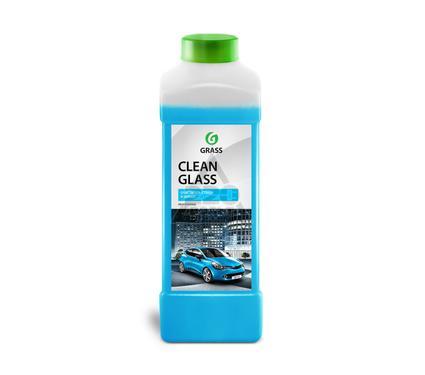 Стеклоомыватель GRASS 133100 Clean Glass