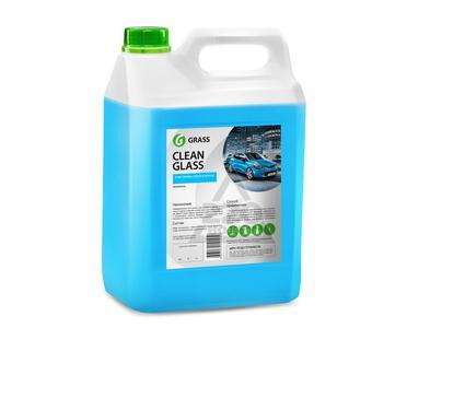 Стеклоомыватель GRASS 133101 Clean Glass
