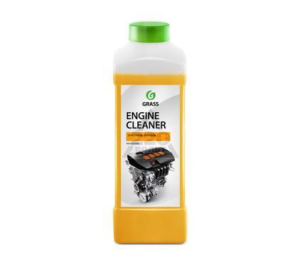 Очиститель GRASS 116200 Engine Cleaner