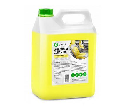Очиститель GRASS 112101 Universal-cleaner