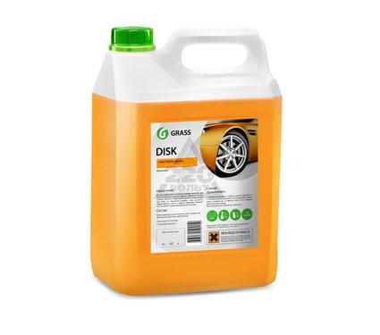Очиститель GRASS 117101 Disk