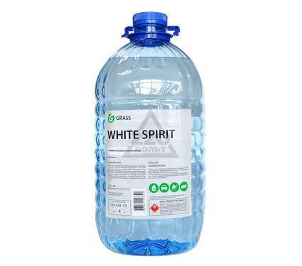 Растворитель GRASS 213105 White Spirit