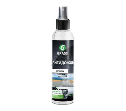 Покрытие GRASS 135250
