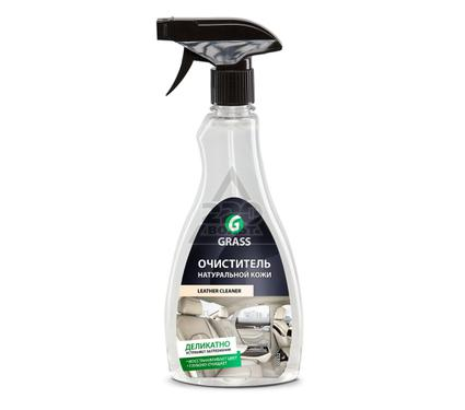 Очиститель GRASS 800032 Leather Cleaner
