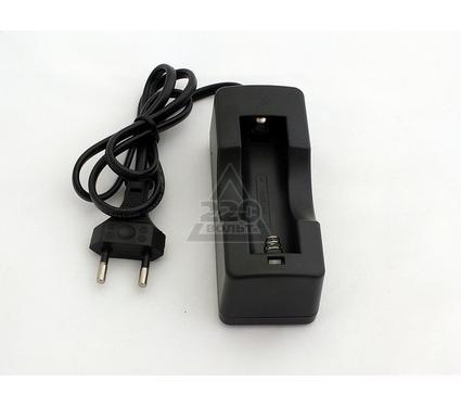 Зарядное устройство TANK007 18650ZU1