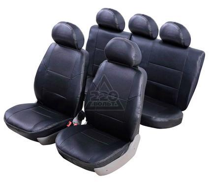 Чехол на сиденье SENATOR ATLANT VW POLO