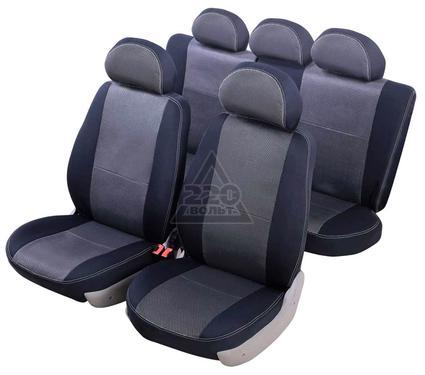 Чехол на сиденье SENATOR DAKKAR VW POLO