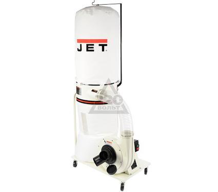 Стружкоотсос JET DC-1200T