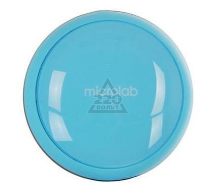 Акустическая система MICROLAB MD112