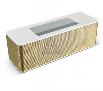 Акустическая система MICROLAB MD215 золотые