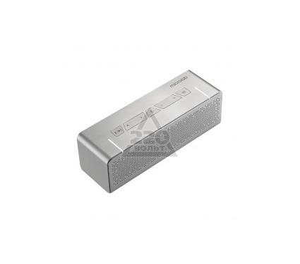 Акустическая система MICROLAB T5 silver