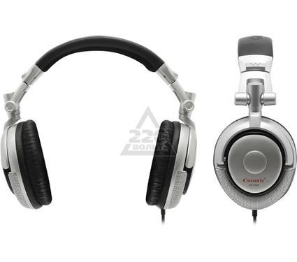 Наушники с микрофоном COSONIC CD 7000
