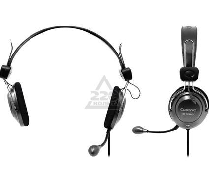 Наушники с микрофоном COSONIC CD725MV