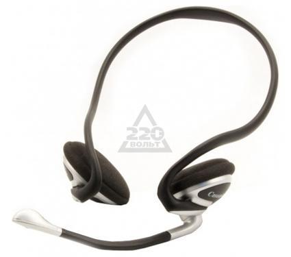 Наушники с микрофоном COSONIC CD970MV