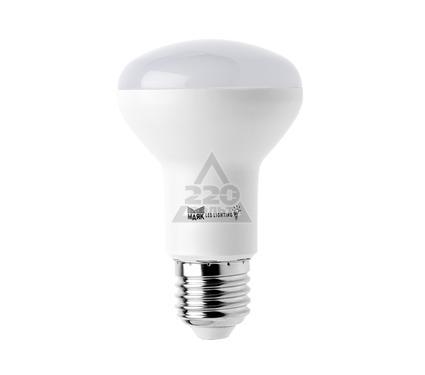Лампа светодиодная МАЯК R63/E27/9W/4000K