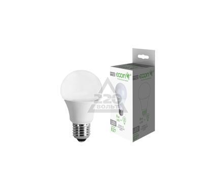 Лампа светодиодная ECON 78021
